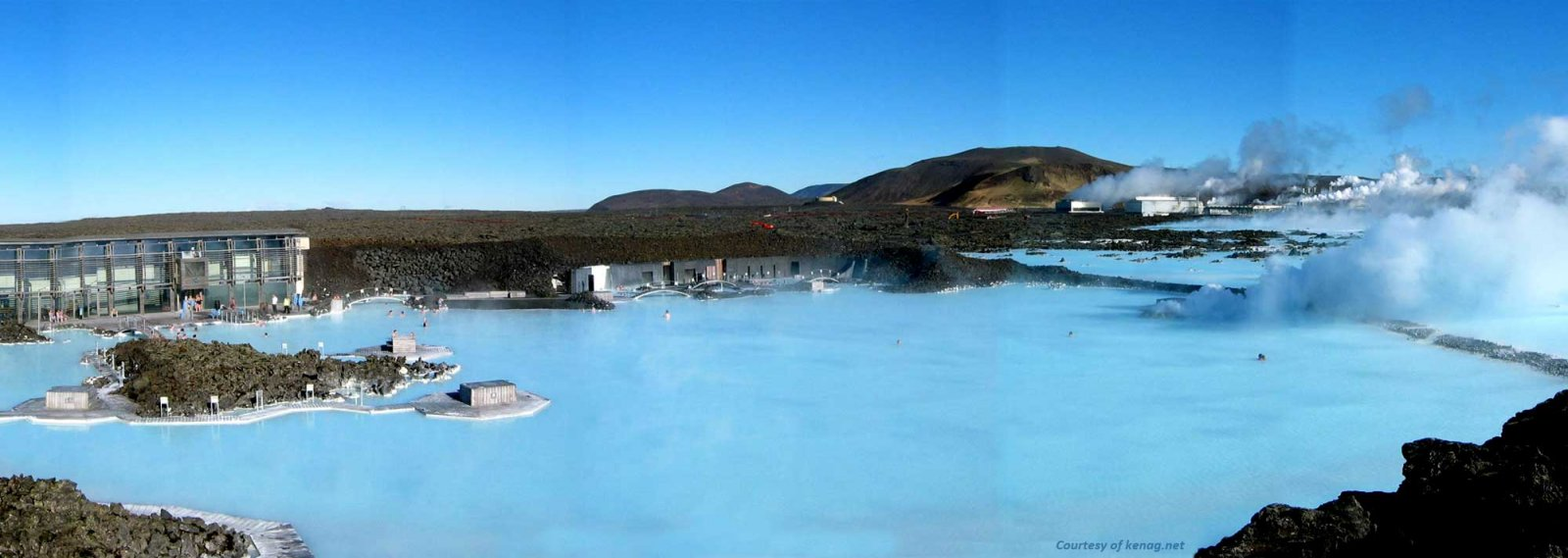 top iceland tourist attractions