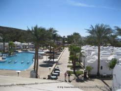 Egypt - hotels and resorts