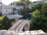 Stari Most ( Old Bridge )
