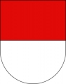 Canton of Solothurn