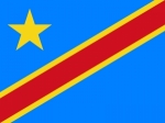 Democratic Republic of the Congo